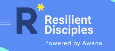 Resilient Disciples